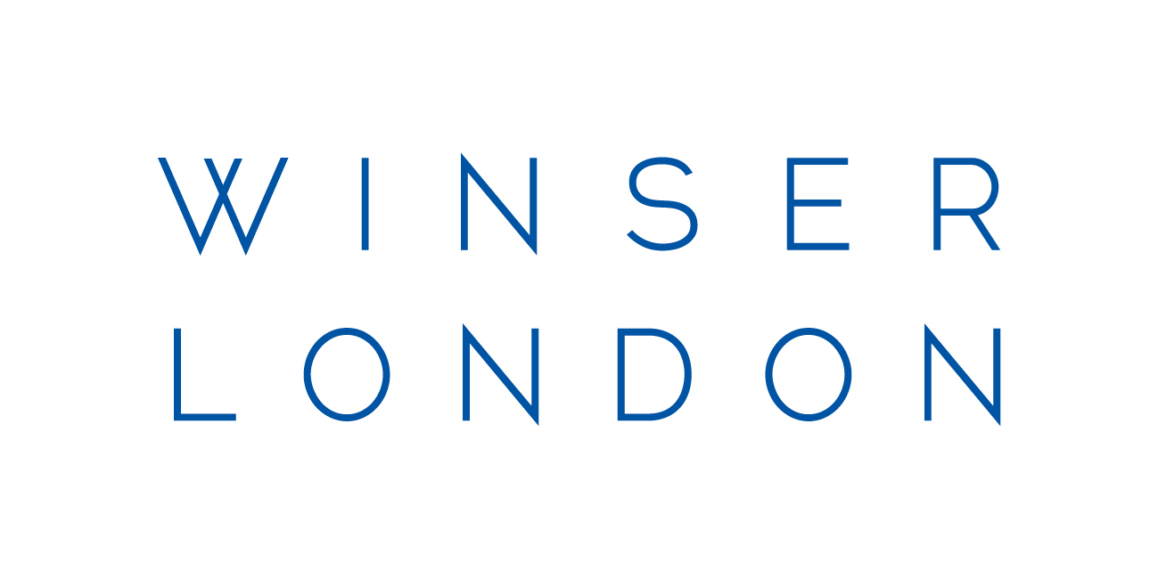 Winser London Stacked Logo - Blue Transparent - RGB WEB (1)