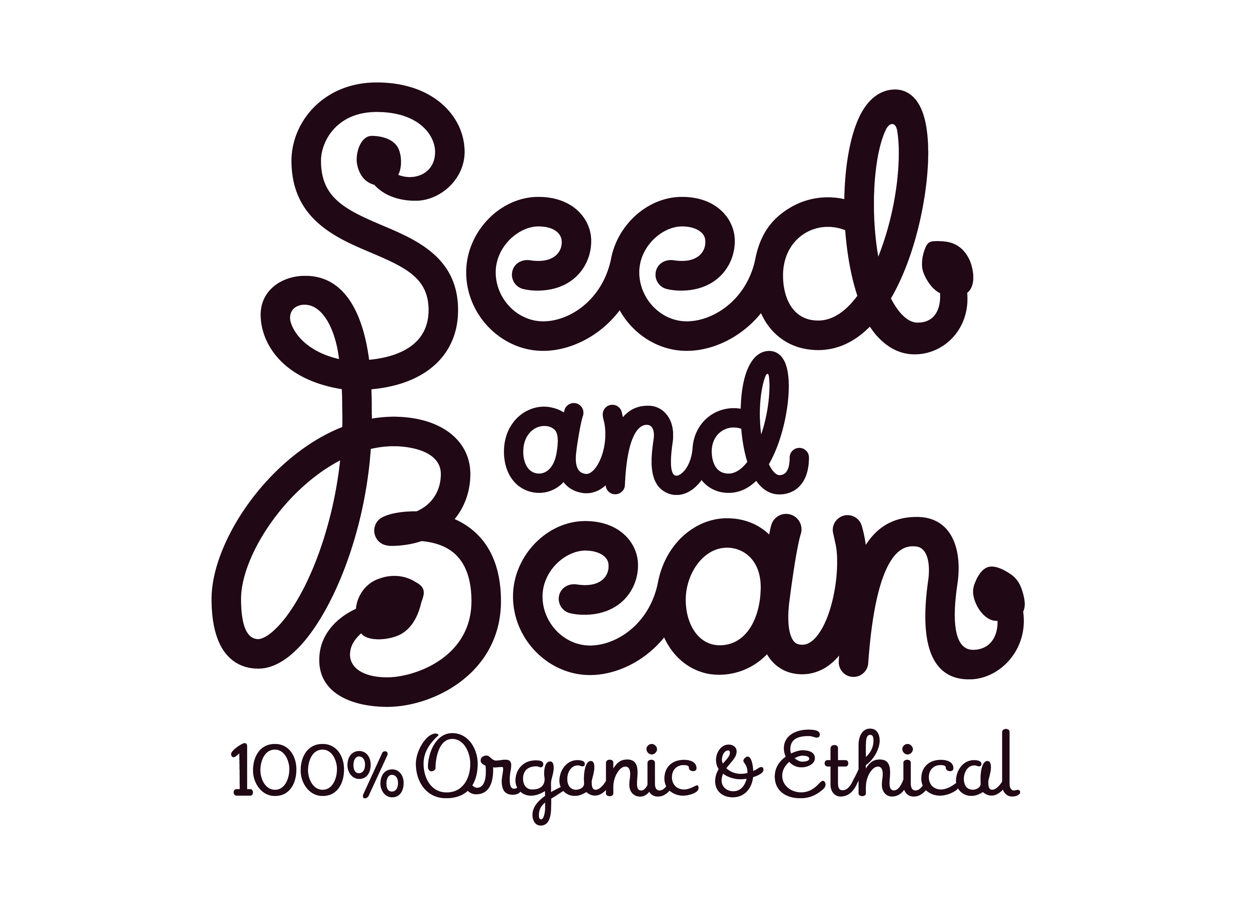 seed-and-bean