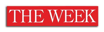 the-week-media