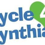 CycleforCynthia