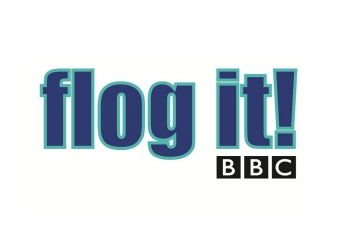 Flog It! comes to Althorp