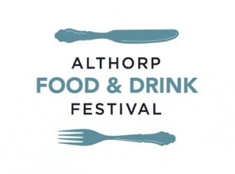 THE FINEST FOOD IN THE MOST STUNNING SURROUNDINGS… ALTHORP FOOD AND DRINK FESTIVAL RETURNS