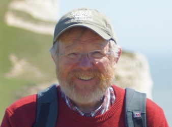 Bill Bryson – SOLD OUT